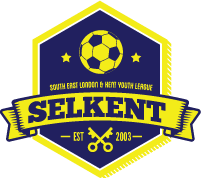 SELKENT League
