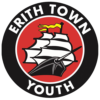 Erith Town FC Youth